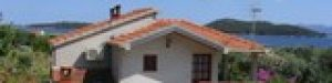 cropped-korcula_prizba_apartments_andreis_thumbs_02.jpg - cropped korcula prizba apartments andreis thumbs 02 300x75