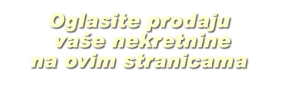 oglasite_prodaju_nekretnine