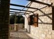 Kamena Kuća za prodaju – Korčula, Žrnovo