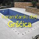 keramicar-korcula-obrt-grscica - keramicar korcula obrt grscica