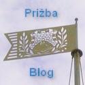 prizbablog_logo - prizbablog logo