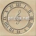 prizbanet_logo - prizbanet logo