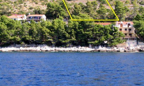 Građevinsko zemljište  - Prižba - gradjevinsko zemljiste prizba veljko kalogjera 02 500x300