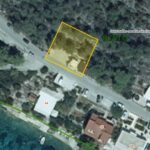 Građevinska parcela Karbuni - gradjevinska parcela building land karbuni 01 150x150