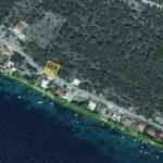 Građevinska parcela Karbuni - gradjevinska parcela building land karbuni 02 150x150