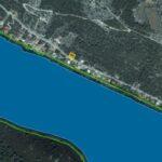 Građevinska parcela Karbuni - gradjevinska parcela building land karbuni 03 150x150