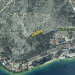 Građevinsko zemljište s pogledom - gradjevinsko zemljiste s pogledom building land with a view 150x150