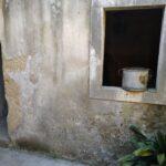 Kuća za adaptaciju Vela Luka - kuca za adaptaciju vela luka house for renovation 01 150x150