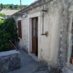 Kuća za adaptaciju Vela Luka - kuca za adaptaciju vela luka house for renovation 04 150x150