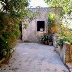 Kuća za adaptaciju Vela Luka - kuca za adaptaciju vela luka house for renovation 06 150x150