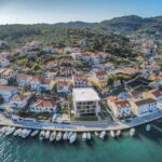 Moderni stanovi Vela Luka - moderni stanovi vela luka modern apartents 07 150x150
