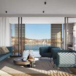 Moderni stanovi Vela Luka - moderni stanovi vela luka modern apartents 19 150x150