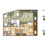 Moderni stanovi Vela Luka - moderni stanovi vela luka modern apartents 22 150x150